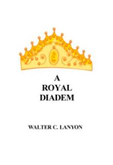 a-royal-diadem-walter-c-lanyon