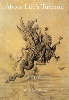 above-lifes-turmoil-james-allen