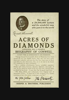 acres-of-diamonds-russell-h-conwell