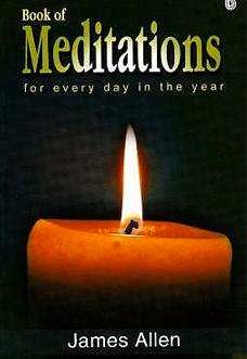 book-of-meditations-james-allen