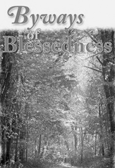 byways-of-blessedness-james-allen