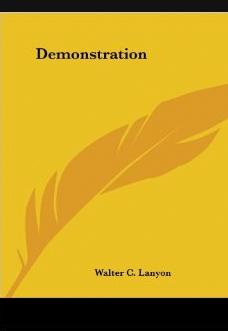 demonstration-walter-c-lanyon