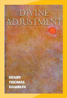 divine-adjustment-henry-thomas-hamblin