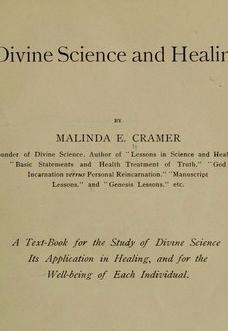 divine-science-and-healing-malinda-e-cramer