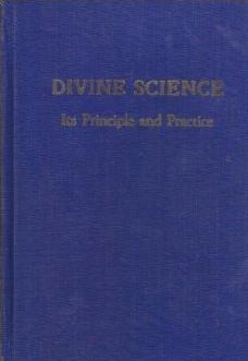 divine-science-fannie-b-james