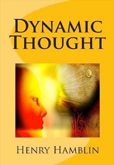 dynamic-thought-henry-thomas-hamblin