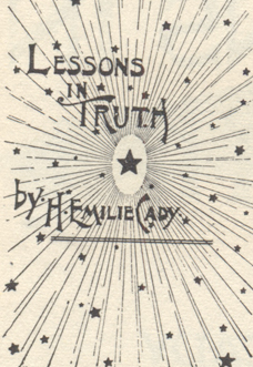 lessons-in-truth-h-emilie-cady