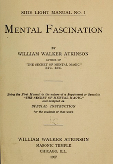 mental-fascination-william-walker-atkinson