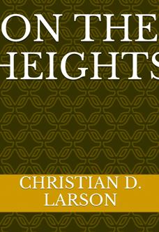 on-the-heights-chrisitan-d-larson