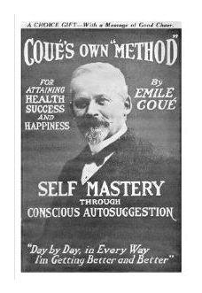 self-mastery-through-conscious-autosuggestion-emile-coue