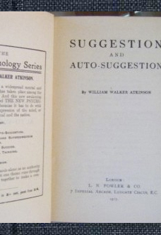 suggestion-and-autosuggestions-william-walker-atkinson