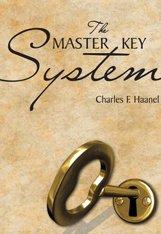 the-master-key-system-charles-f-haanel