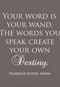 your-word-is-your-wand-florence-scovel-shinn